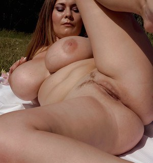 big and fat porn gallerles