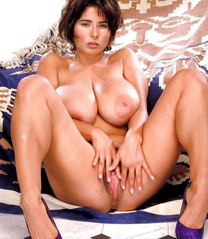 Free big tit mature porn can defined?