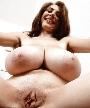 Free amture milf pictures