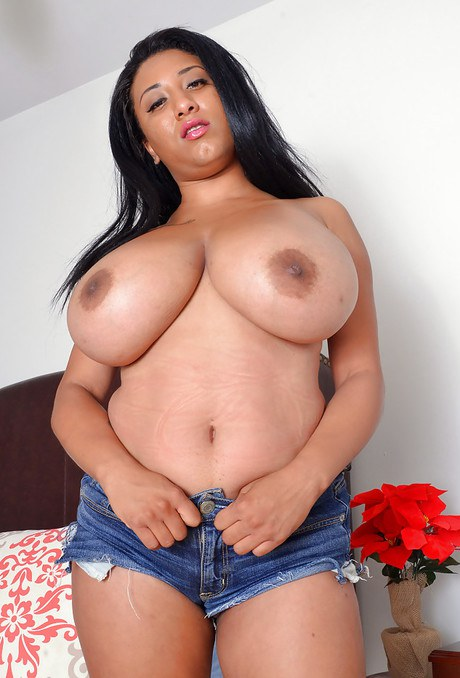 Bbw mom bigtits pornstar simply magnificent
